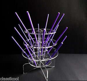 CLASSIKOOL-ACRYLIC-CAKE-POP-LOLLYPOP-DISPLAY-CUPCAKE-CUP-CAKE-STAND-TOWER