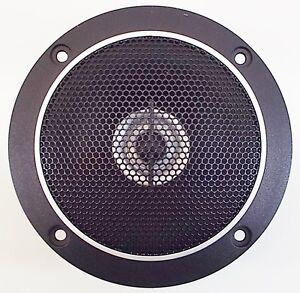 CV # TWTH00017 Cerwin Vega OEM Tweeter SL-5M SL-8 SL-28 SL-12 SL-15 Speaker