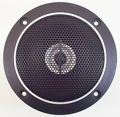AT-15 Cerwin Vega Style Midrange Fits AT-12 AT M5 Mid SS Audio Speaker Parts