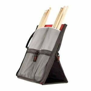 Sabian-Stickflip-Stick-Bag