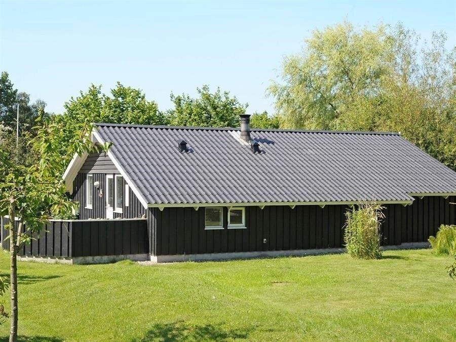 sommerhus, Hvidbjerg, sovepladser 6