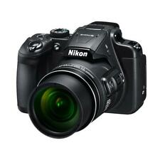 Nikon CoolPix B700 20.2MP Camera - Refurbished
