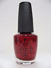OPI Nail Polish Color Speak for Your Elf Ulta HL C50 Hlc50