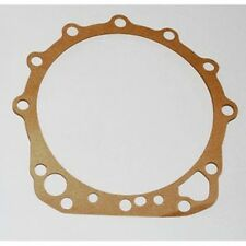 Land Rover Discovery 2 ZF Automatic Gearbox Gasket End Cover RTC4320 New