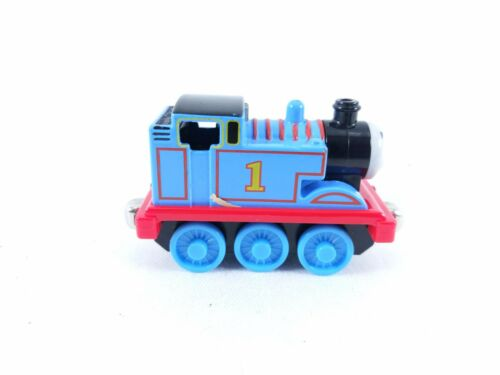 Thomas Friends Model Trains Learning Curve Mattel Take Along Steam Locomotives