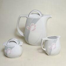 WINTERLING kirchenlomitz Cascade MAGNOLIA Set Tè Caffè bricco latte e zucchero