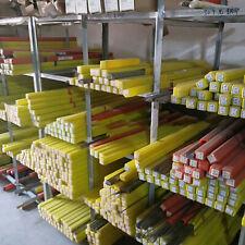 Durafix Aluminium Welding Rods Brazing Easy Soldering Low Temperature Tool 2020
