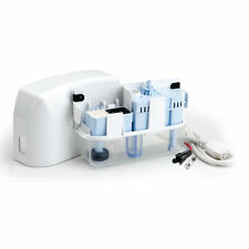 Aspen Mini White - Mini Split Condensate Pump Kit - Universal Voltage - Up to...