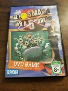 Are-You-Smarter-Than-A-5th-Grader-DVD