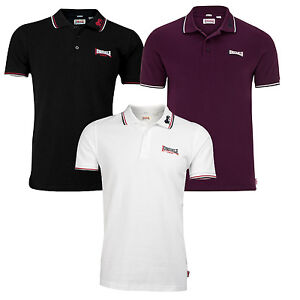 Lonsdale-Lion-Classic-Polo-Shirt-100-Cotton-Pique-Boxing-Embroided-Slim-Fit