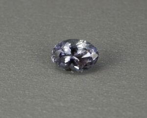 Tansanit-ungebrannt-0-84-ct-Tanzanite-koxgems