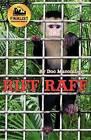 Riff Raff by Doc Macomber (Paperback / softback, 2012)