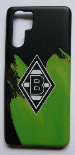 Borussia Mönchengladbach BMG4040 Handyhülle Handyschale Hülle Huawei P30 pro