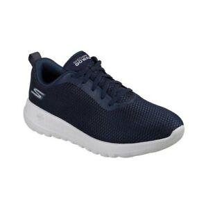 Skechers-Men-039-s-GOwalk-Max-Walking-Shoe
