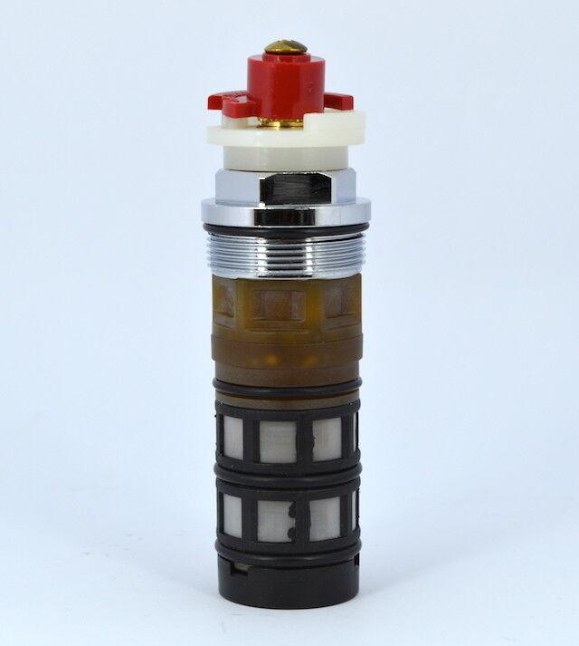 Repuesto Cartucho termostático Vidrio SP0B3
