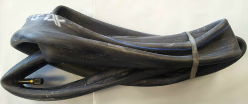 """Bicycle Inner Tube 27.5/""""//650B/""""x2.10-2.35 Thorn Resistant heavy duty schrader"""