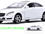Mercedes-Benz-CLS-63-AMG-Diecast-Model-Car-Vehicle-Collection-Pull-Back-Toy-Gift thumbnail 6