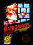 Nintendo-NES-Super-Mario-Bros-Video-Game-Cartridge-Authentic-Cleaned-Tested miniature 3