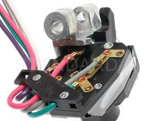 Windshield-Wiper-Switch-Standard-DS-817