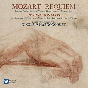 Nikolaus-Harnoncourt-Mozart-Requiem-CD
