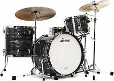 FREE UK&EU Shipping! Any Ludwig Drum Set Kit Classic Maple Legacy Fab22 Downbeat