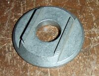 Delta Table Saw Inner Blade Flange Arbor Washer P/n 422341030001