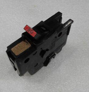 FPE NA130 NA30 30 Amp 1 Pole Stablok Circuit Breaker- NEW