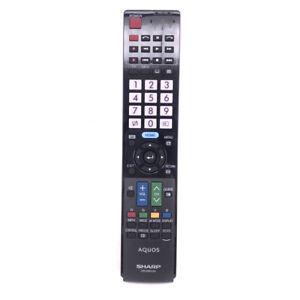 New-Original-GB039WJSA-For-Sharp-Aquos-TV-Remote-Control-LC60LE640X-LC60LE940X