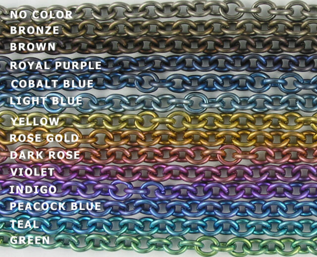 22G (0.025inch, 0.65mm) niobium wire  34 ft (1 Oz) - 14 colors available