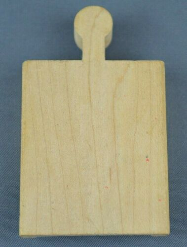 Select from List Brio Generic Wooden Railway Track Thomas Wooden Railway