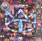 Live on Earth (aus) 9332727024528 by Cat Empire CD
