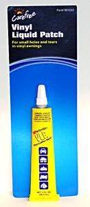 Carefree 901033 Vinyl Liquid Patch Rv Camper Lc Ebay