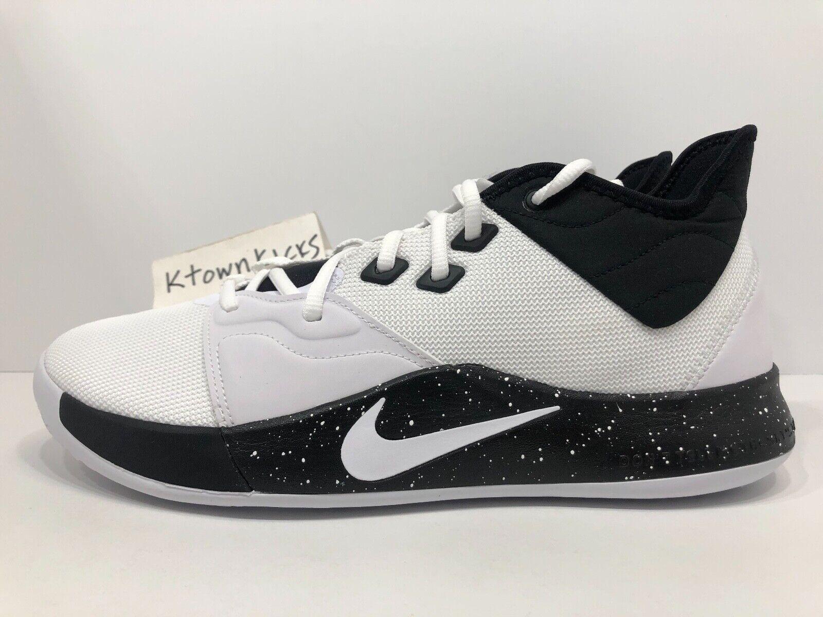 Men Nike Metcon 3 Size 15 Black Black
