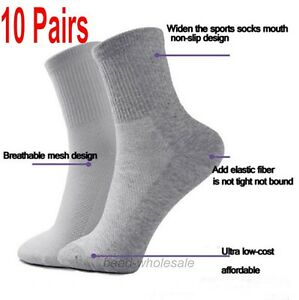 10-Pairs-Men-Winter-Socks-Thermal-Casual-Soft-Cotton-Sport-Sock-Gift-3-Color-LOT