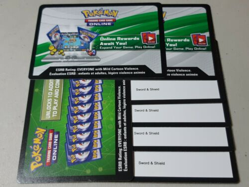 Pokemon Card XY6-B 061//078 Full Art RR Japanese Japan UNUSED Rayquaza EX