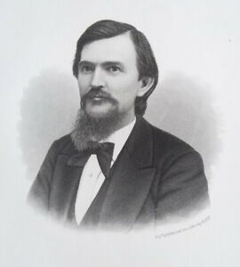 JOHN-YAGER-German-Born-Attorney-Counselor-at-law-1876-Portrait-Print