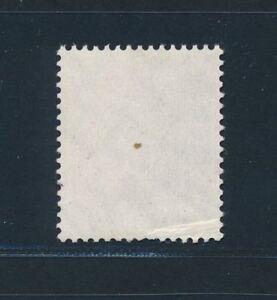ALLIIERTE-BES-1946-Mi-916-BD-034-Blinddruck-034-mit-FB-BPP-Mi-550