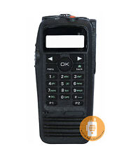 Radio Xpr 6550 Housing Case For Motorola Radio Xpr6550 Xpr Cover With Speaker