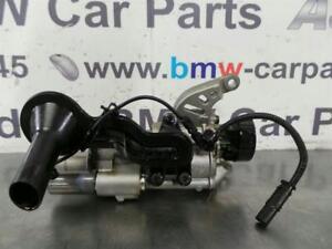 BMW-F20-1-SERIES-Oil-Pump-11418601646