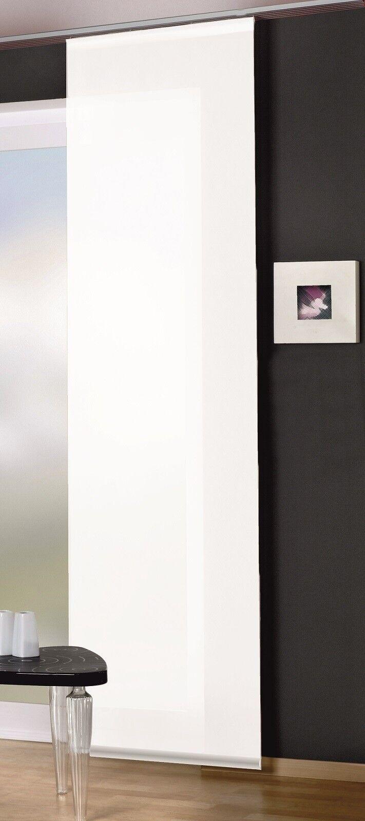 Tenda Scorrevole Opaco Opaco Opaco Stampa Digitale astratto rosso 60cm x 245cm e0b3eb