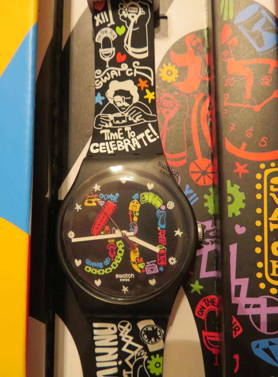 Стоимость клуб часы в воронеже няни стоимость часа работы