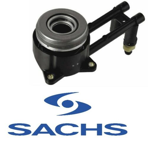 8V21-7A564-AD SACHS 318264145 FORD FIESTA FOCUS CSC SLAVE CYLINDER OE 1837710