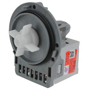 LG Washing Machine Drain Pump WD14313FDK WD14313RD WD14316FD WD14317RD