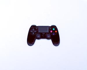 Enamel-Pins-Playstation-Controller-Fan-Art