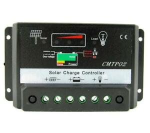 10A-MPPT-Solar-Panel-Battery-Regulator-Charge-Controller-12V-24V-Auto-Switch-ZH