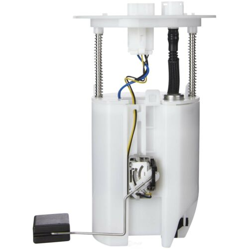 Fuel Pump Module Assembly Spectra SP9022M fits 07-10 Toyota Sienna 3.5L-V6