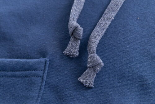 Pants Infant Tracksuit 2PC Toddler Boys Clothing Sets Kids Polar bear Hoodies