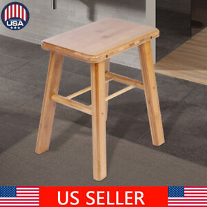 Astonishing Details About Wooden Shower Stool Wood Bathroom Bench Seat Bamboo Bath Spa Sauna Chair Small Theyellowbook Wood Chair Design Ideas Theyellowbookinfo