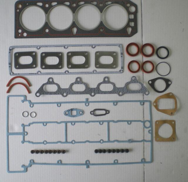 Set Joint de Culasse pour ford Sierra Cosworth 2.0 16V 2WD & 4WD Vrs