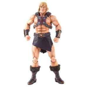 Masters-Of-The-Universe-He-Man-1-6-Figurine-12-034-Mondo